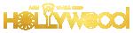 AGM Vaasa Logo